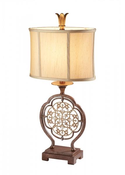 Купить светодиодную лампу е27 24 вольта