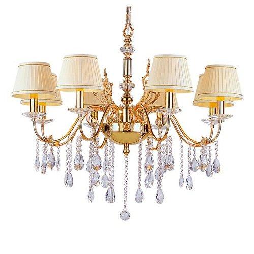 H7 Лампы – Купить H7 Лампы недорого из Китая на AliExpress