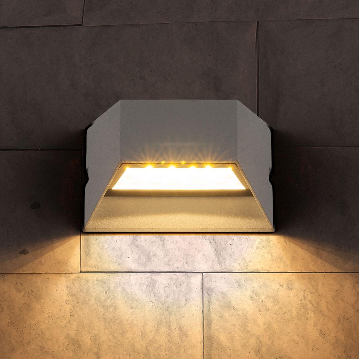 светодиодные плафоны уличного освещения термобелья это интернет