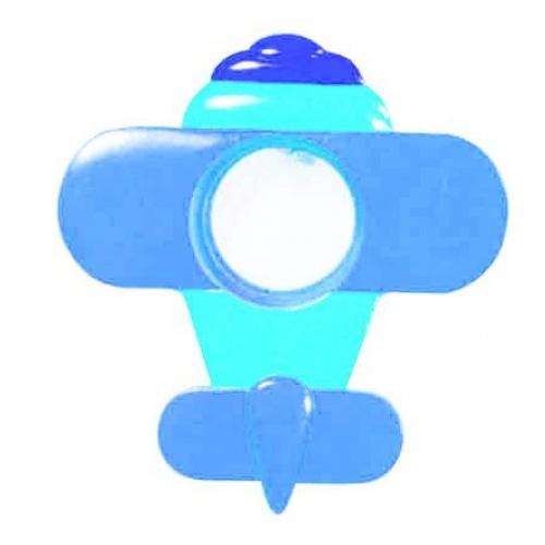 Встраиваемый светильник Donolux Tecnica DL303G/blue