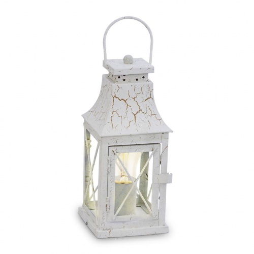 Настольная лампа Eglo Vintage 49295