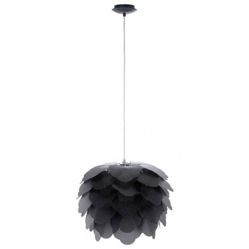 Подвесной светильник Eglo Filetta 92989