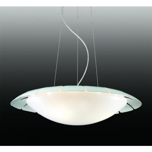 Подвесной светильник Odeon Light Zita 2752/3
