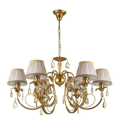 Настольные лампы на прищепке - купить настольную лампу на