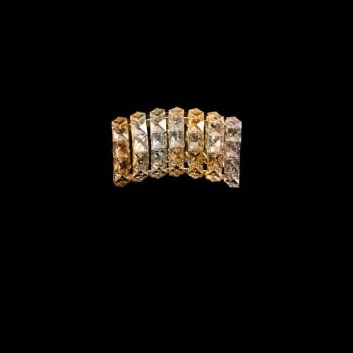 Настенный светильник Lightstar Onda 741622