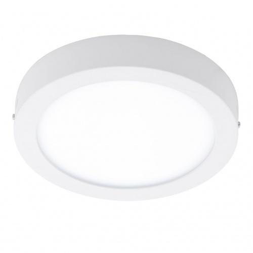 Уличный светодиодный светильник Eglo Argolis 96491