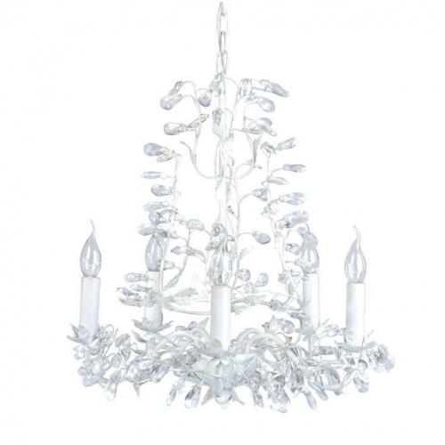 Подвесная люстра Spot Light Buquet 5000502