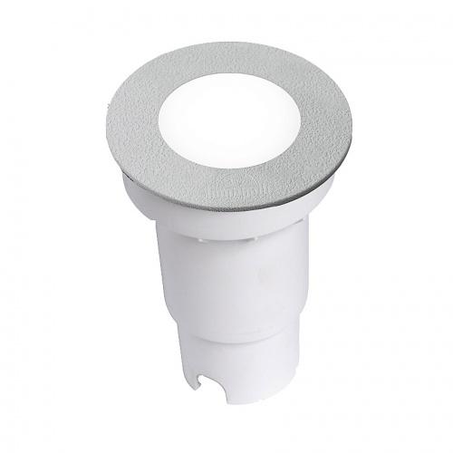 Ландшафтный светодиодный светильник Fumagalli  Ceci 90 1F1.000.000.LYU1L