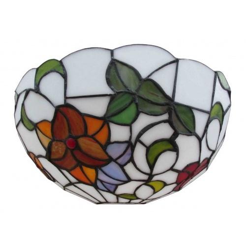 Настенный светильник Arte Lamp Lily A1230AP-1BG