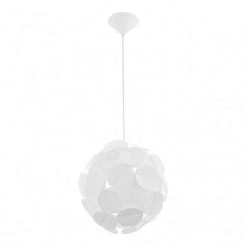 Подвесной светильник Eglo Altovia 93563