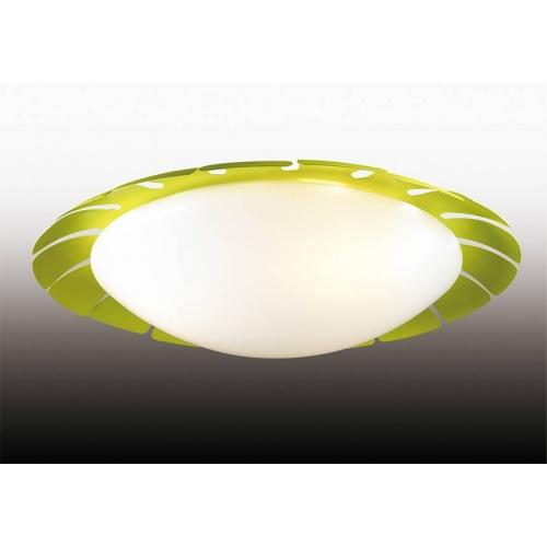 Потолочный светильник Odeon Light Zita 2754/3C