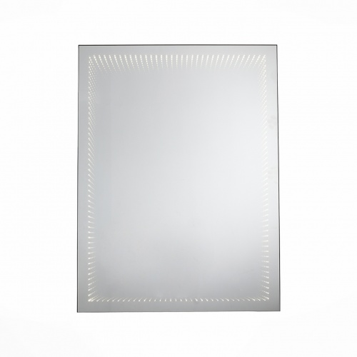 Зеркало с подсветкой ST Luce Malia 3D SL031.101.01
