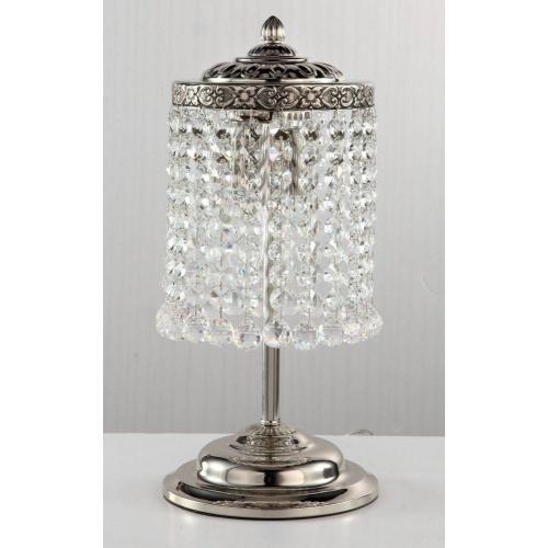 Настольная лампа Maytoni Gala BA783-WB2-N
