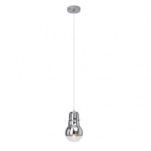 Подвесной светильник Brilliant Bulby 17370/15