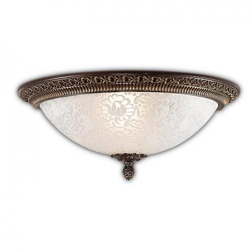 Настенный светильник Odeon Light Maipa 2587/3A