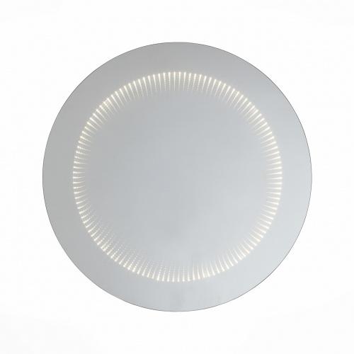 Зеркало с подсветкой ST Luce Malia 3D SL031.111.01