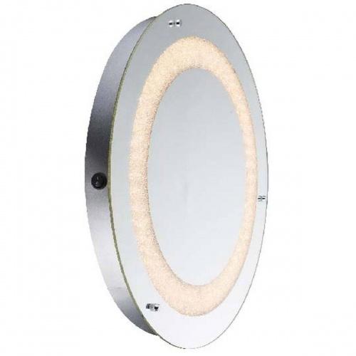 Зеркало с подсветкой Globo Milena 84020