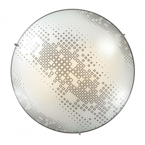 Настенно-потолочный светильник Sonex Winds 3218