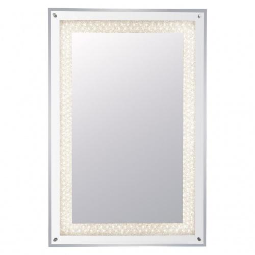Зеркало с подсветкой Globo Mara 84023