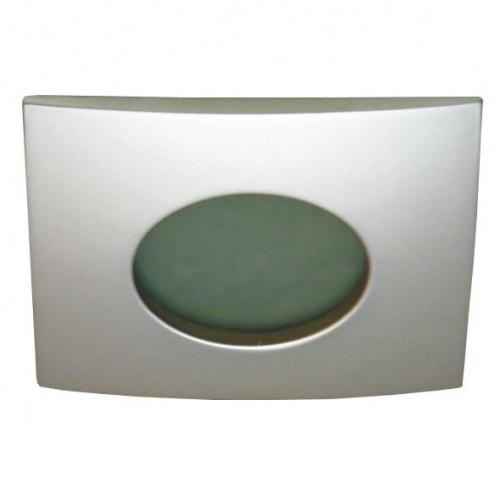 Встраиваемый светильник Donolux SN1515-MC