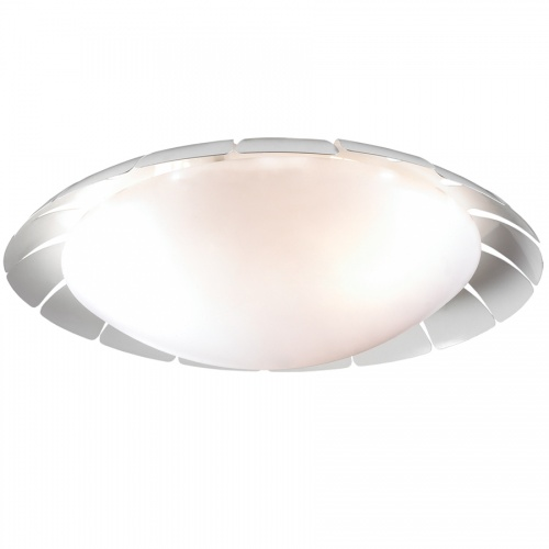Детский потолочный светильник Zita 2752/3C