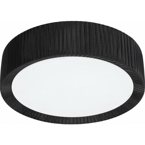 Потолочный светильник Nowodvorski Alehandro 5348