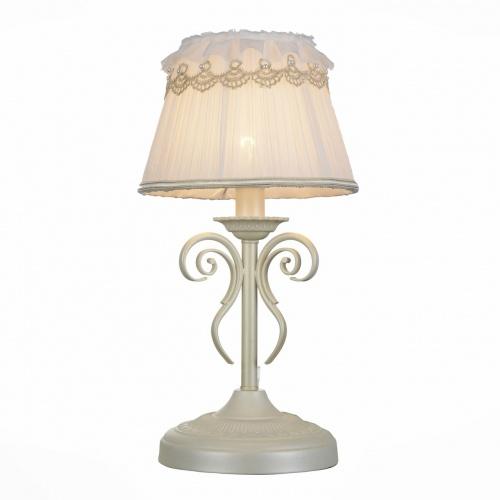 Настольная лампа ST Luce Malia SL158.504.01