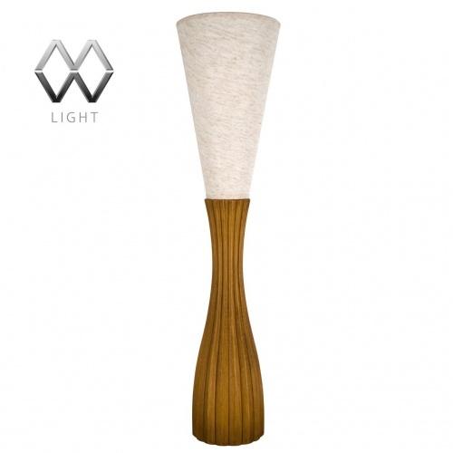 Настольная лампа MW-Light Уют 34 250033501