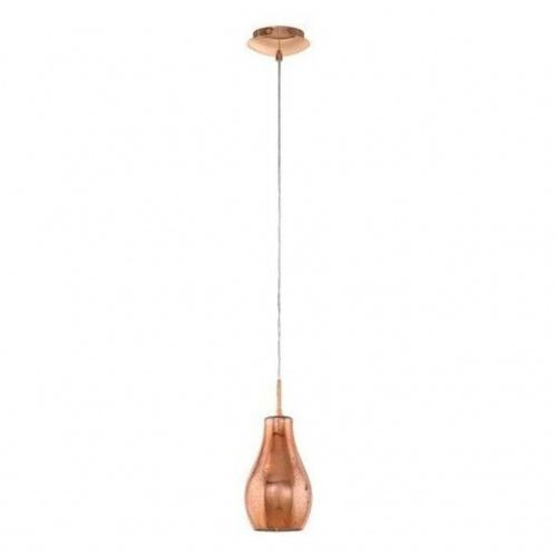 Подвесной светильник Eglo Alvaredo 96429