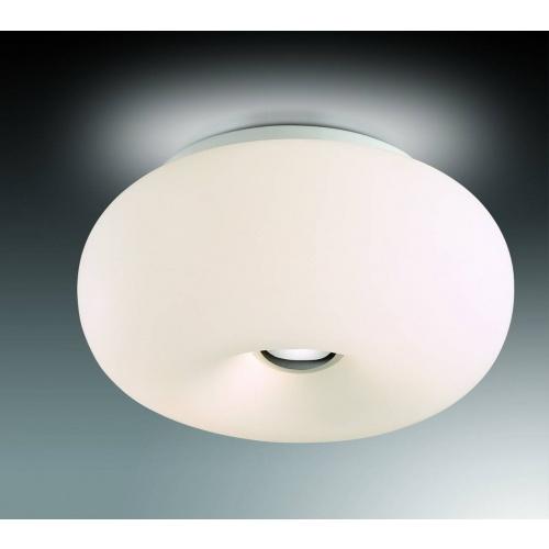 Потолочный светильник Odeon Light Pati 2205/2C