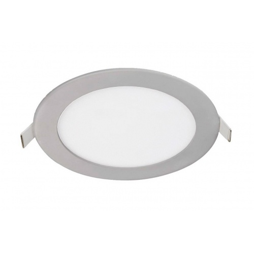 Встраиваемый светильник Favourite Flashled 1342-12C