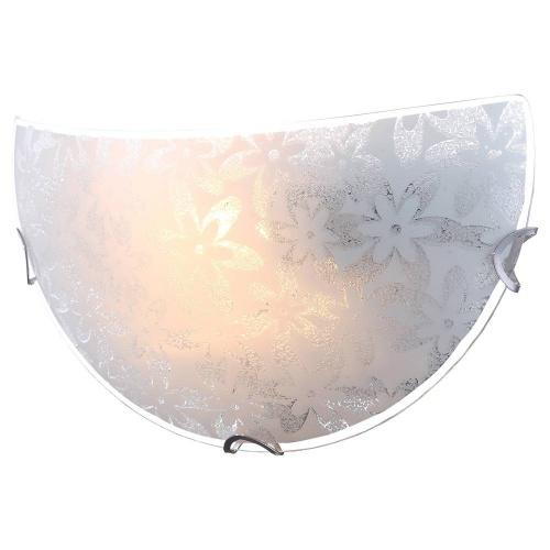 Настенный светильник Globo Tornado 40463-1W
