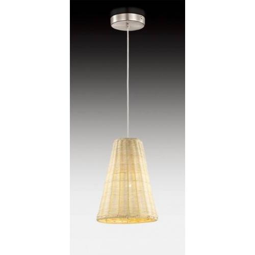 Подвесной светильник Odeon Light Gorze 2631/1