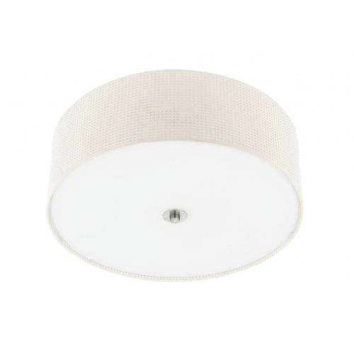 Потолочный светильник Eglo Kalunga 91282