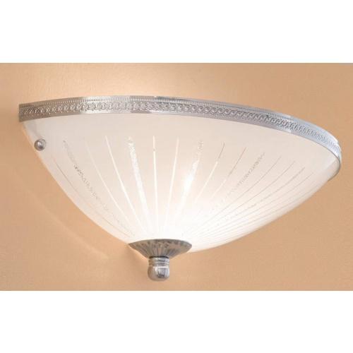 Настенный светильник Citilux Кристалл CL912311
