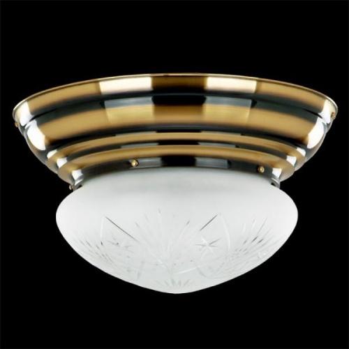 Потолочный светильник Kemar Azero AK81/P