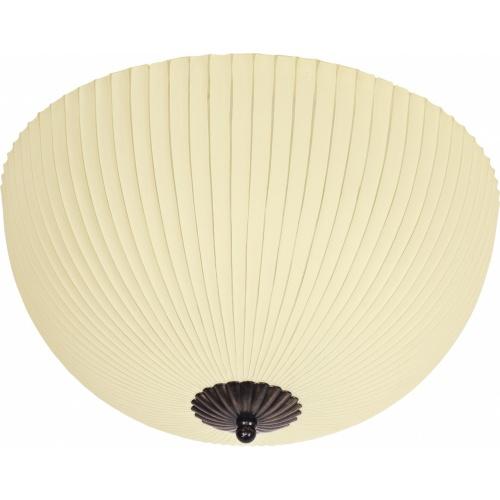 Потолочный светильник Nowodvorski Baron 4137