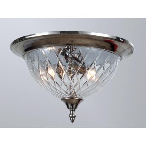 Потолочный светильник Newport 6403/PL