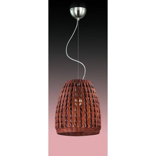 Подвесной светильник Odeon Light Keni 2491/1