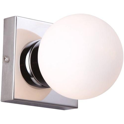 Бра Arte Lamp Aqua A9504AP-1CC