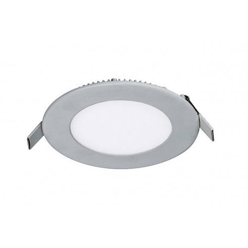 Встраиваемый светильник Favourite Flashled 1342-6C