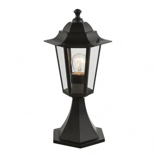 Уличный светильник Globo Adamo 31882