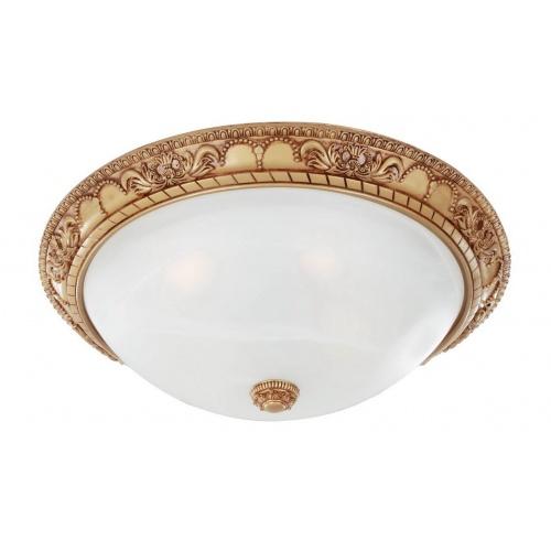 Потолочный светильник Favourite Plafond 1447-4C