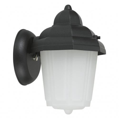 Уличный настенный светильник Eglo Laterna 3376