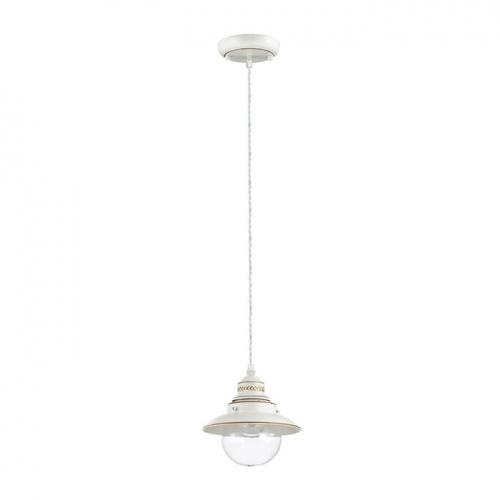 Подвесной светильник Odeon Light Sandrina 3248/1