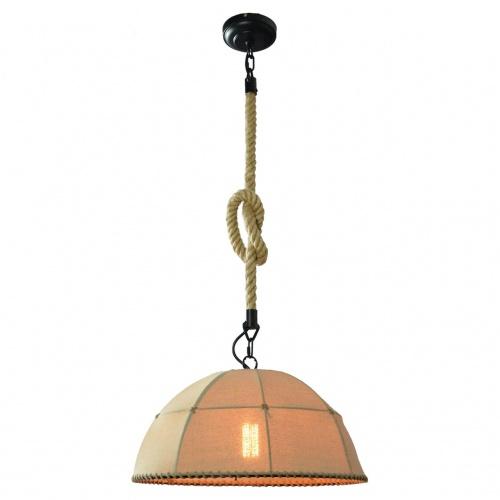Подвесной светильник ST Luce Birder SLD964.503.01