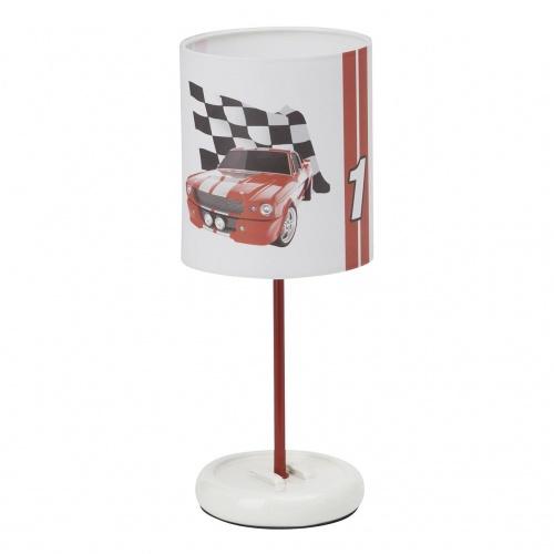 Настольная лампа Brilliant Racing G56148/71