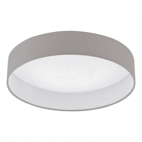 Потолочный светодиодный светильник Eglo Palomaro 1 96539