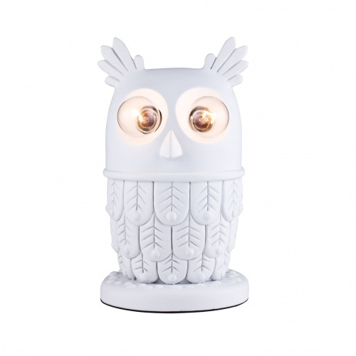 Настольная лампа Favourite Filin 1935-2T