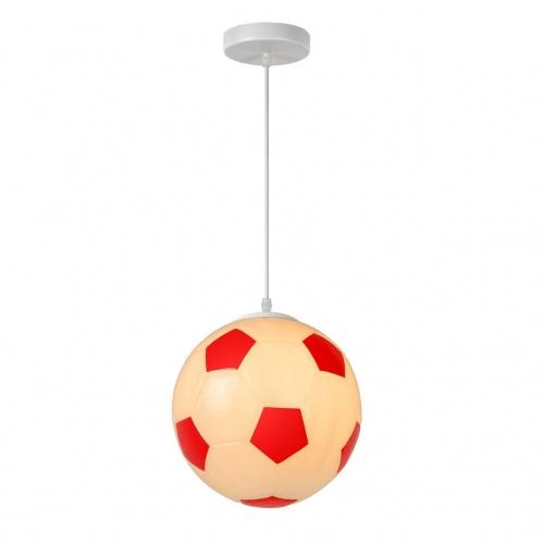 Подвесной светильник Lucide Football 43407/25/32